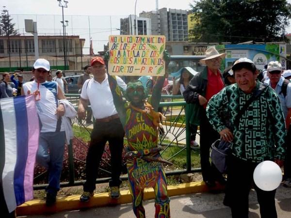 COP20-climate-march_31