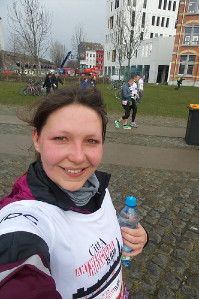 Antwerp Urban Trail Run (14)
