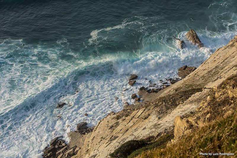 Paseo por la costa de Vizcaya-10