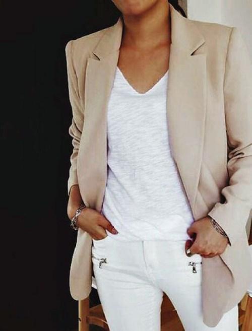 blush-dusty-pink-blazer-7