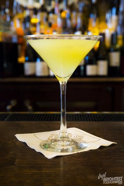 150224The Hamilton Cocktails-009