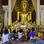 01 Viajefilos en Chiang Mai, Tailandia 071