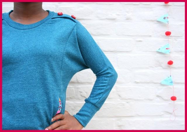 julia sweater (closer)