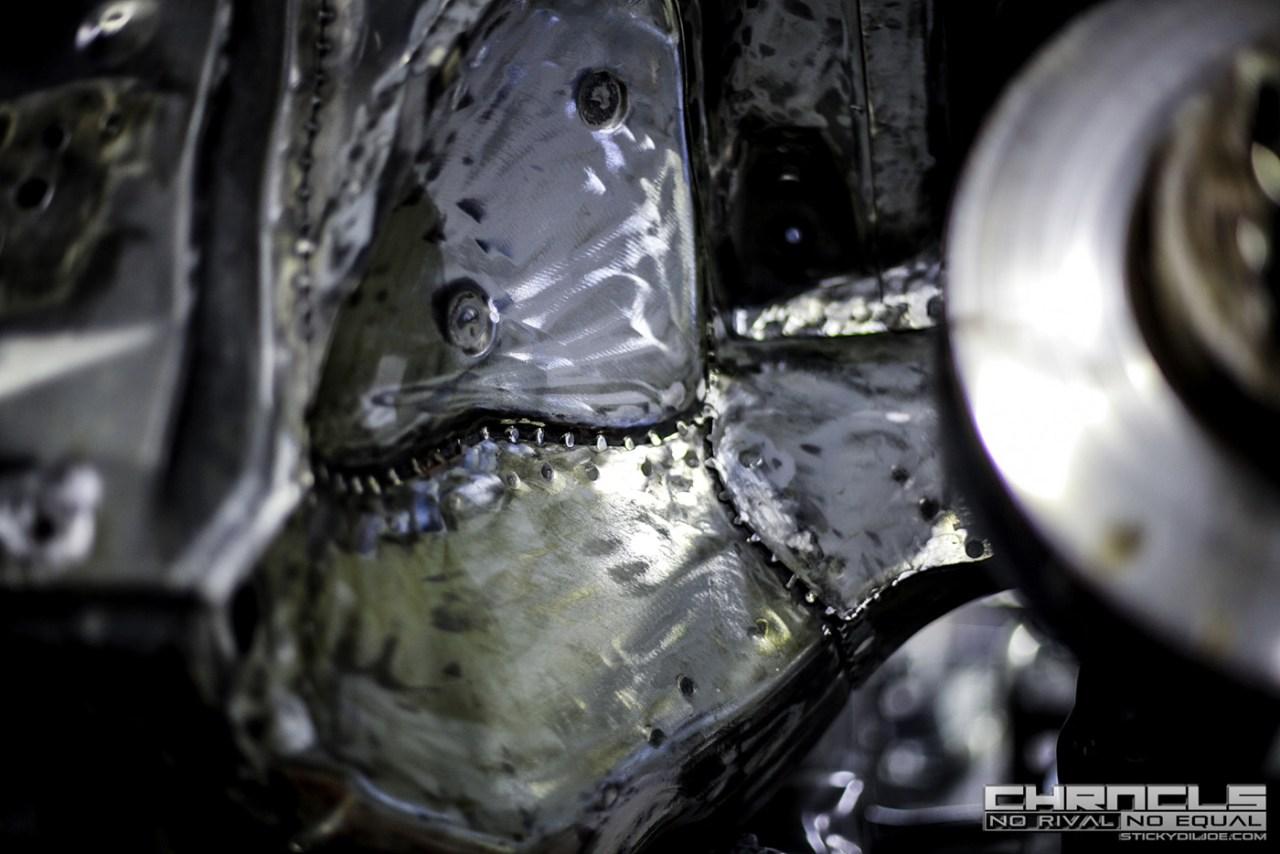 IMG_5746-Edit