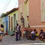6 Trinidad en Cuba by viajefilos 011