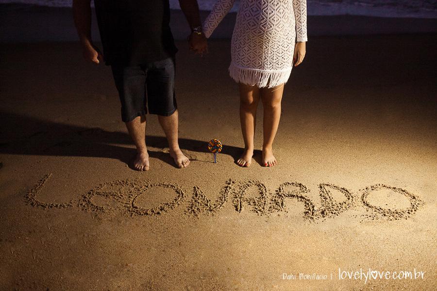 danibonifacio-lovelylove-fotografia-fotografo-ensaio-book-praia-balneariocamboriu-bombinhas-portobelo-gravida-gestante-bebê-newborn27