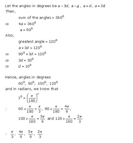 RD-Sharma-Class-11-Solutions-Chapter-4-Measurement-Of-Angles-Ex-4.1-Q-6