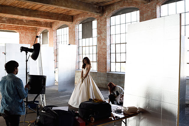 Profoto-On-to-Light-Shaping-with-Dixie-Dixon-BTS-2