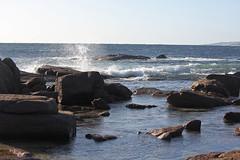 Cape Leeuwin 3