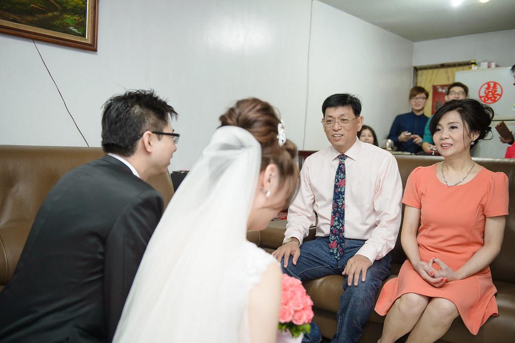 (0065)_20141129_台北婚攝茶米Deimi