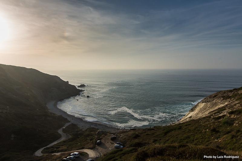 Paseo por la costa de Vizcaya-4