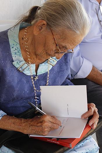 90 anos elizabeth5.jpg