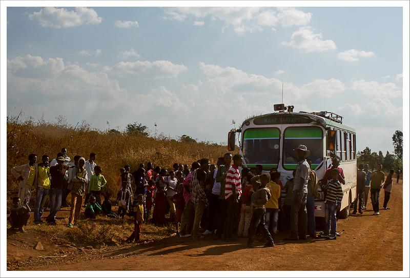 Etiopia-6831