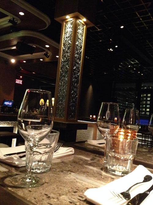 restaurant-pandore-montreal-1