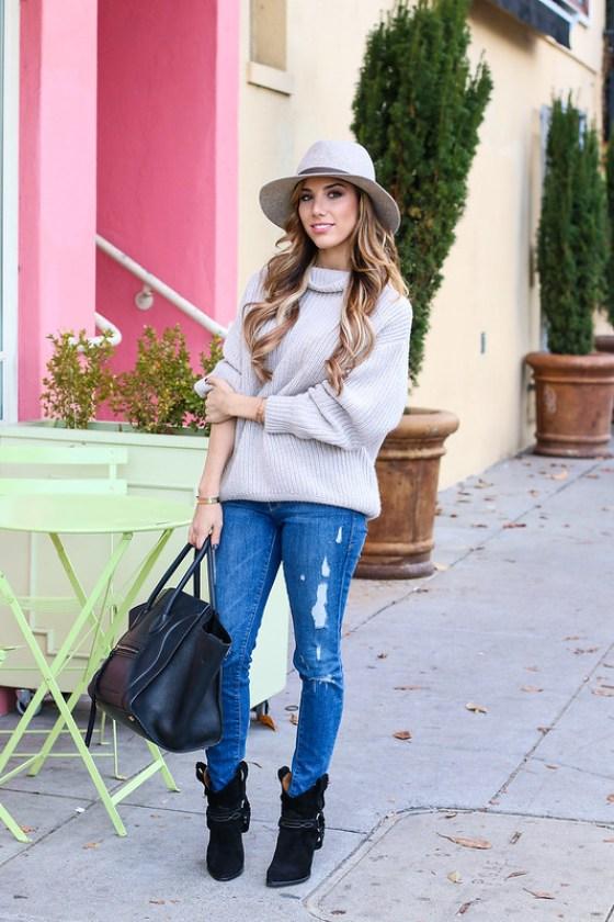 Ariana Lauren FashionBorn Fashion Blogger San Francisco Photography by Ryan Chua-8015