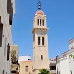 4 Viajefilos en Creta, Rethymno-Omalos 09