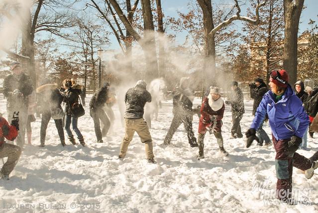 SnowballFight2015-3
