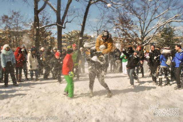 SnowballFight2015-43