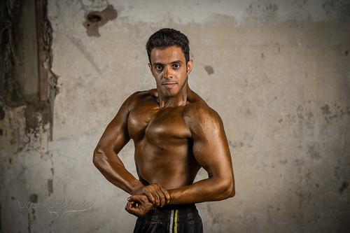 bodybuilding championship 2015  bodybuilding championship 2015 16750018642 ff50e7a9b9