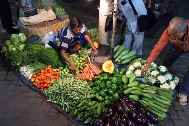 Kolkata_DSC_6553