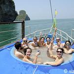 01 Viajefilos en Koh Samui, Tailandia 034