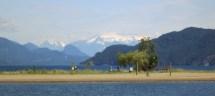 Fraser Valley BC Canada