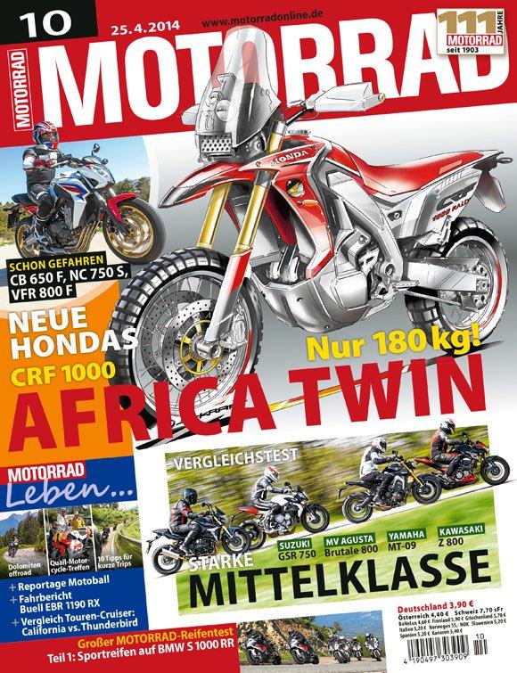 prototipos_Africa_Twin_05