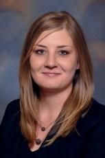 Kennedy Beth Ellen