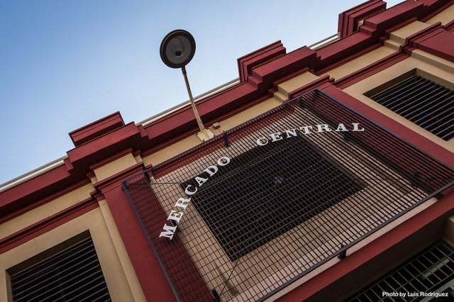 Mercado de Abastos en Ceuta-4