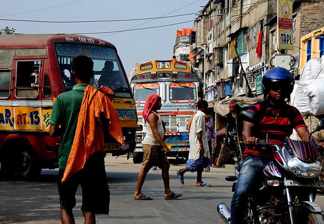 Kolkata 15
