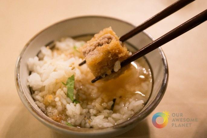 Maisen Tonkatsu-123.jpg