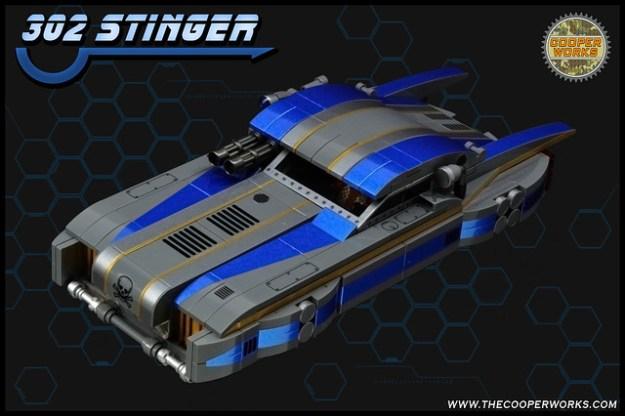 Stinger_2