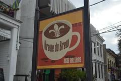 016 Krewe du Brew