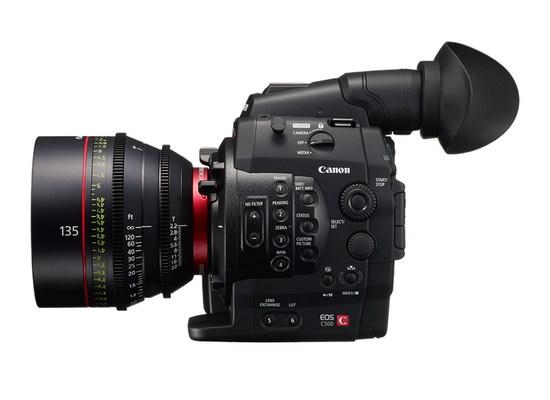 canon-eos-c500-successor-rumors