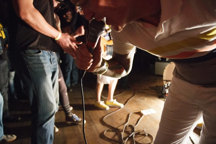 SPELLS Band - Ben Roy - Denver Concerts