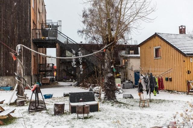 Trondheim-29