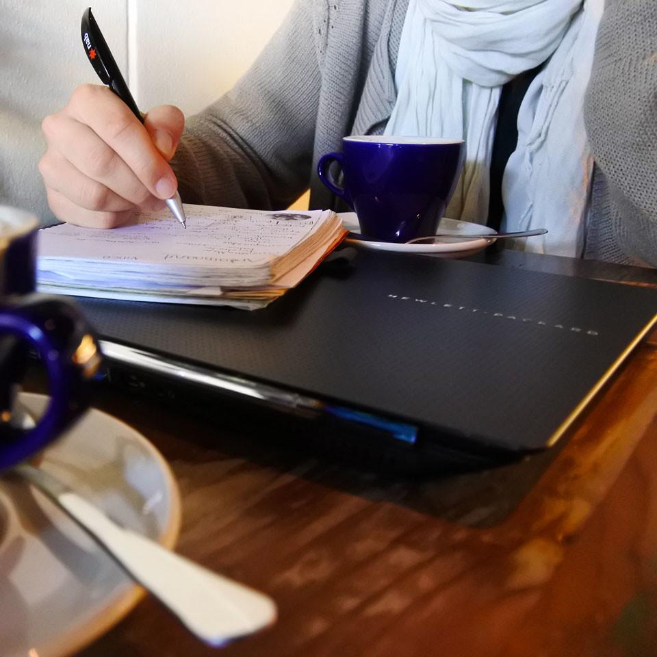 HP Omen Notebook_9 askelta matkavideoiden editointiin (46)