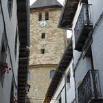 13 Viajefilos en Navarra, Ochagavia 003