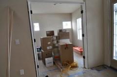 House Updates! (11/30)