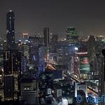 01 Viajefilos en Bangkok, Tailandia 180