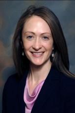 Horne Jennifer S.