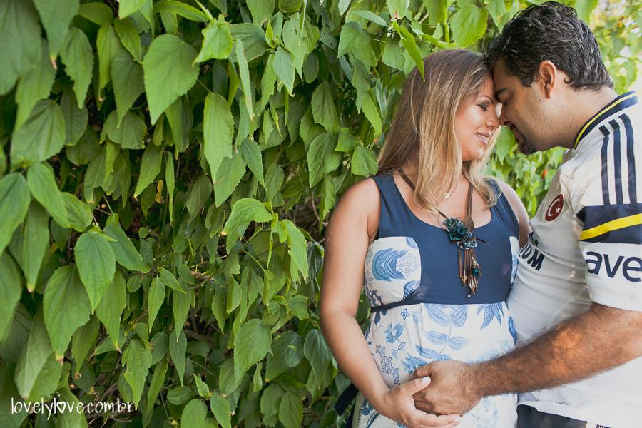 danibonifacio-lovelylove-ensaio-book-estudio-externo-gravida-gestante-newborn-infantil-bebe-acompanhamento-baby-balneariocamboriu-praia-fotografo-fotografia-foto-aniversario--1