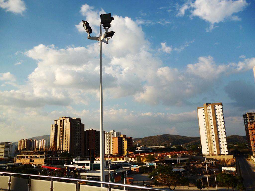 Barquisimeto photo diary