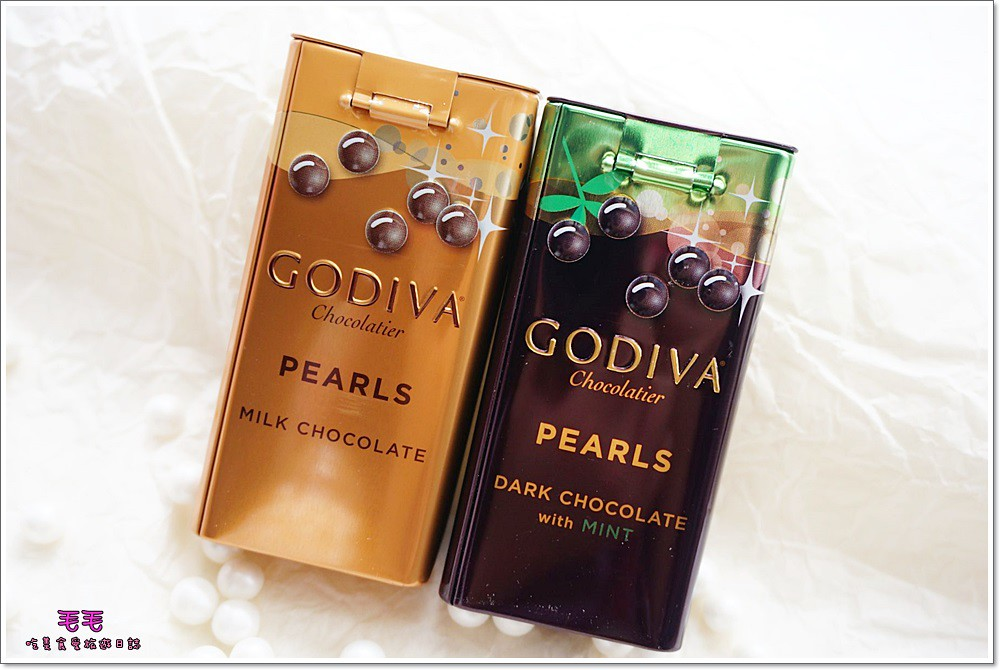 【機場·巧克力】godiva巧克力 機場 – TouPeenSeen部落格