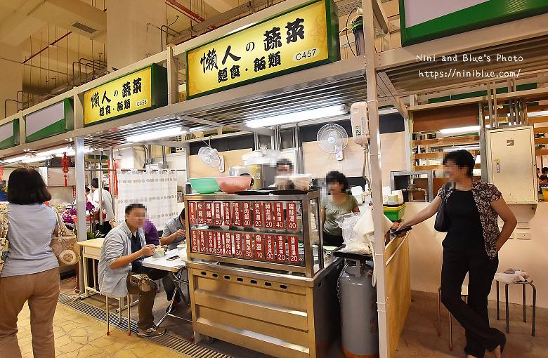 臺中新建國市場火車站38   nini 江   Flickr