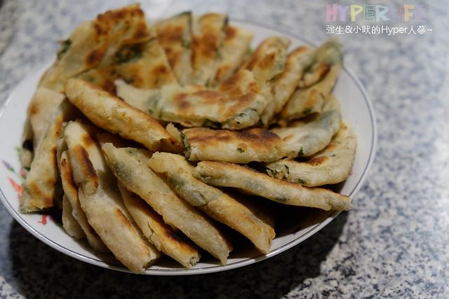 士官長酸萊白肉鍋 (12)