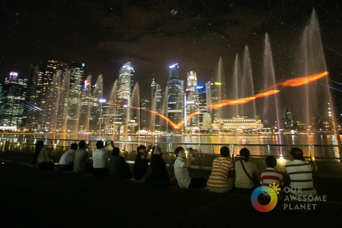 Marina Bay Sands Light Show-1.jpg