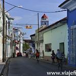 8 Trinidad en Sancti Spiritus by viajefilos 05