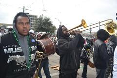 056 TBC Brass Band