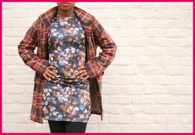 teen coat (open)